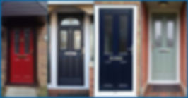 composite-doors-norwich-02.jpg