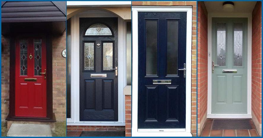 composite-doors-norwich-02.jpg