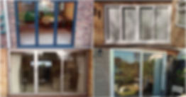 Patio-doors-norwich.jpg