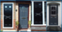 norwich-composite-doors-03.jpg