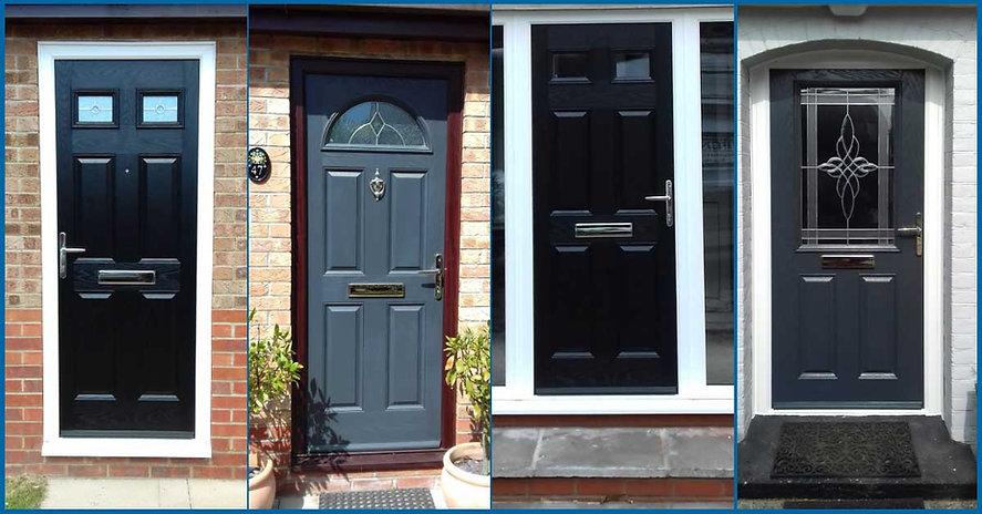 norwich-composite-doors-03.jpg