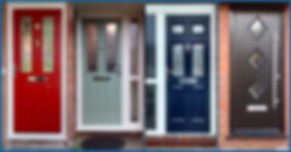 Norwich-composite-doors-01.jpg