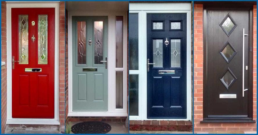 Norwich-composite-doors-01.jpg