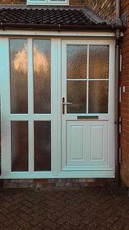 astragal-bar-door-norwich.jpg