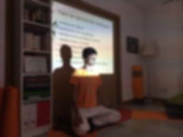 formación_de_meditación.JPG