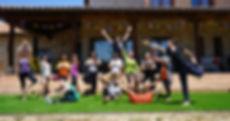 DSC09516_corredera.jpg