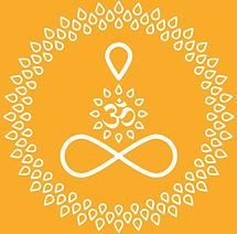 Logo blanco para wix.png