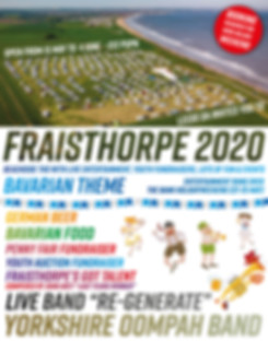 Fraisthorpe 2020 Flyer 7 Webpage.jpg