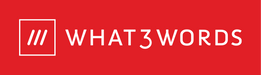 what3words-logo-horizontal-WHITE-stylegu