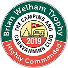 21248 Welham Commended col_edited.png