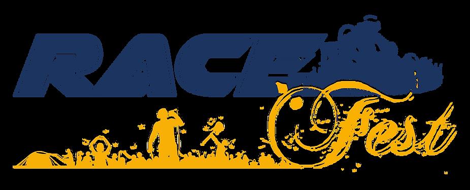 Race Fest Logo Transparent.png