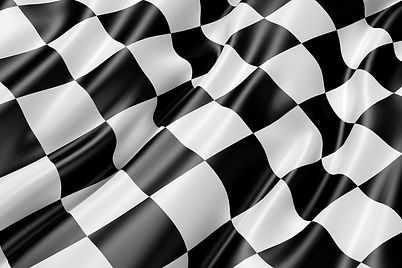 chequered-flag.jpg