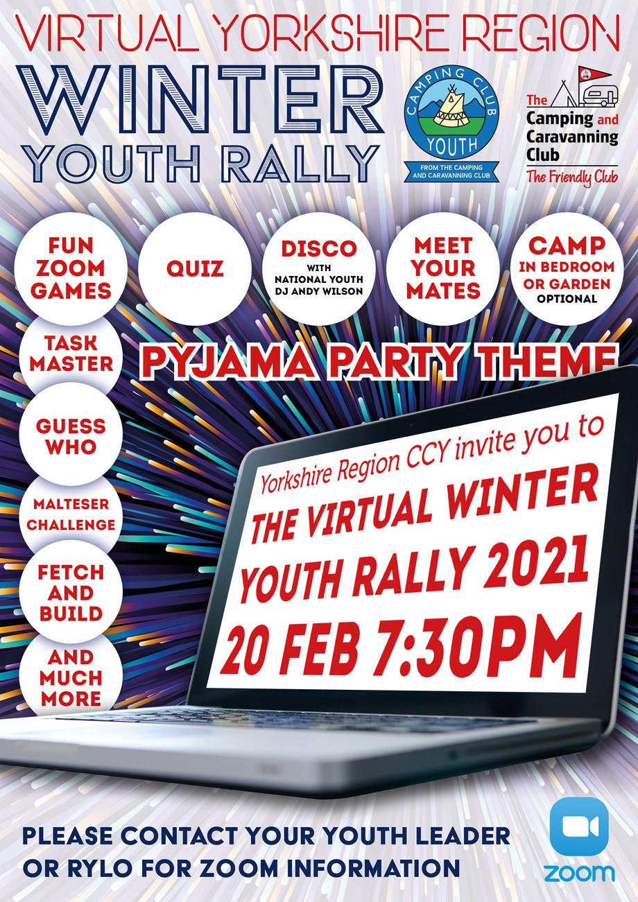 Winter Youth Rally 2021 Virtual 2 RGB.jp