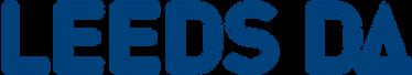 Leeds DA Logo Blue.png