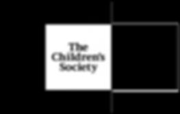 Children_society_logo.png