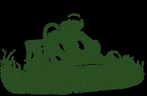 Bogie Green 2.png