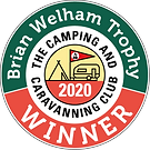 Welham_Winner_col_2020.png