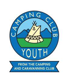 CCY Logo.png