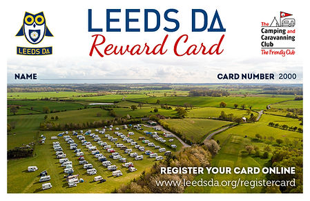 LDA Reward Card 2021.jpg