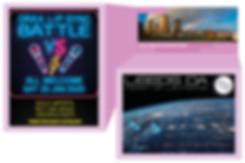 Website Meet Advert Jan 2020 Drax.jpg