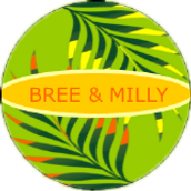 Bree & Milly