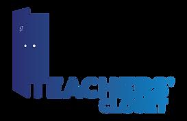 Teachers Closet Logo-13.png
