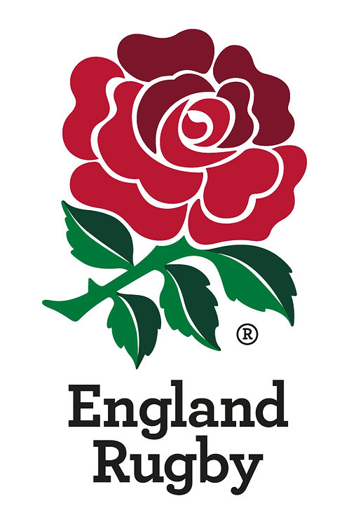 England v Canada