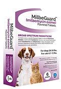 MilbeGuard_package_image.jpg