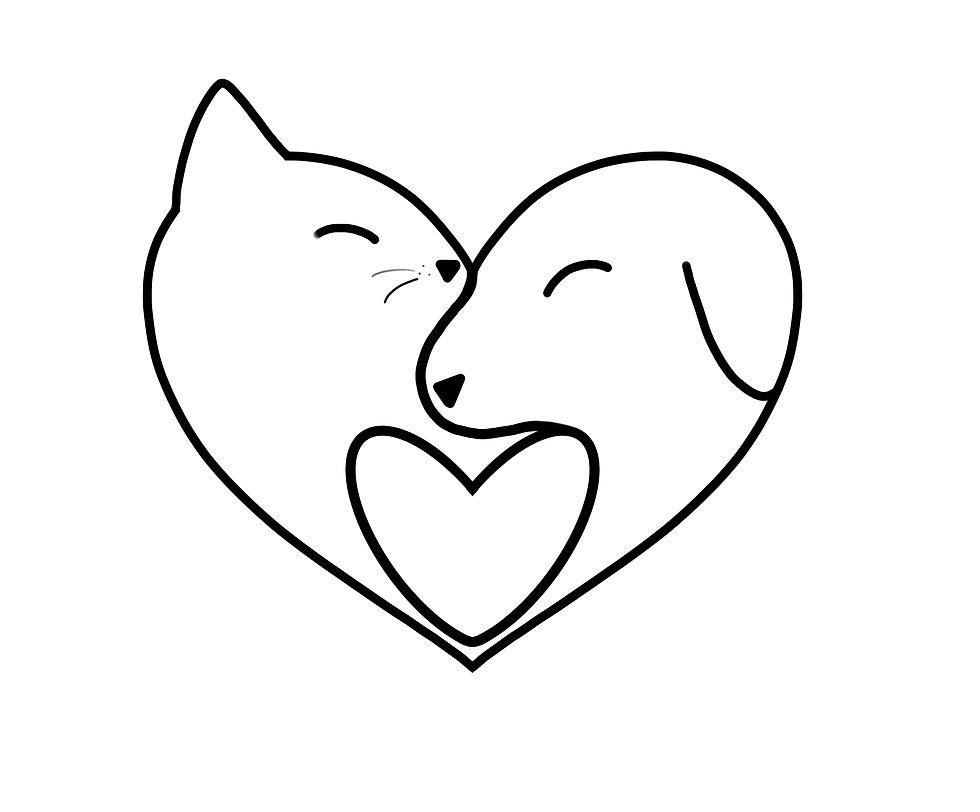 CAH_Logo (1).jpg