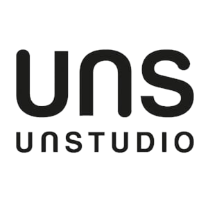 UNStudio logo
