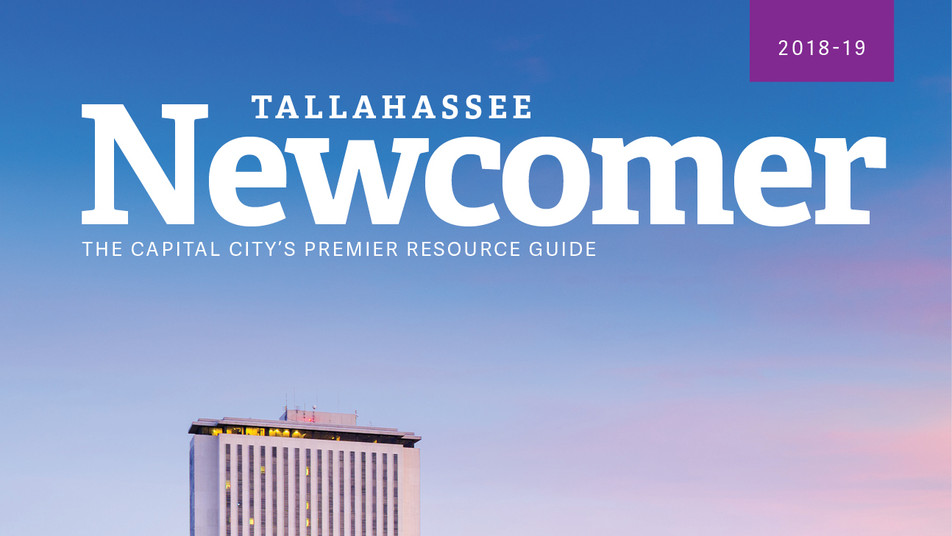 Tallahassee Newcomer's Guide