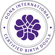 Certified-Birth-Doula-Circle-Color-300dp