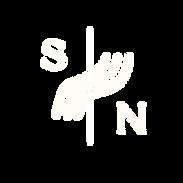 Sarah Notley logo