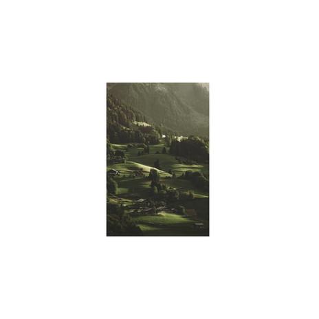 verdespaisajes.jpg