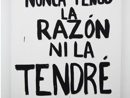 Betzamee Torres Condez