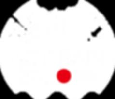 acid_rain_2020_logo.png
