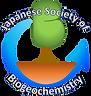 生物地球化学研究会ロゴ.png