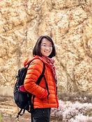 Prof. Ling li Liu
