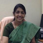 Prof. Madhoolika Agrawal