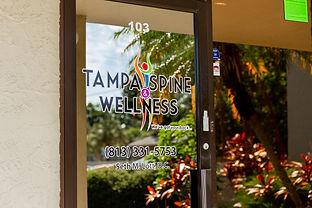 Tampa_Spine_and_Wellness_Front_Door.jpg