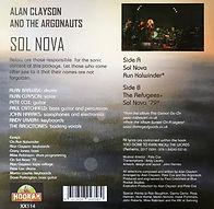 Sol Nova Rear.jpg