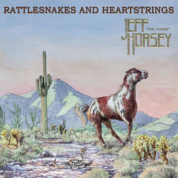 Rattlesnakes and Heartstrings.jpg