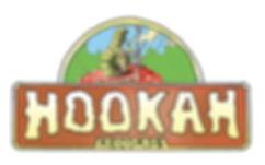 hookah logo3.jpg