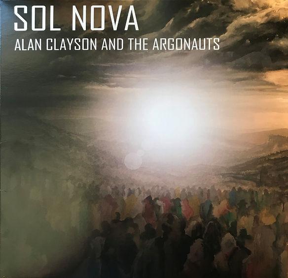Sol Nova Front.jpg