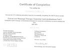 Cancer 1 Certification.PNG