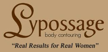 Lypossage Real results for real women.jp