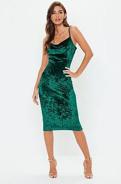 green-crushed-velvet-cowl-midi-dress.jpg