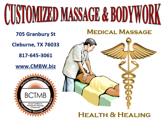 CMBW MedMassage Sign.PNG