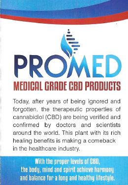Promed Oils pic.PNG