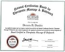 BCTMB Certification.PNG